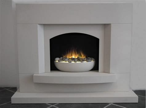 Modern 70 S Home Design by Fire Surrounds Factory Fireplaces Direct