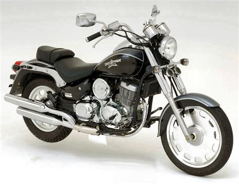 Calcul De L Argus 3708 by Daelim 125 Daystar 2000 Fiche Moto Motoplanete