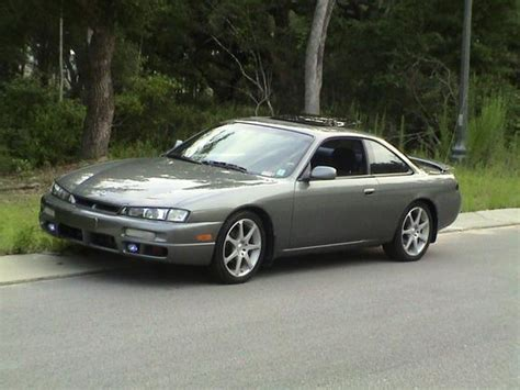 where to buy car manuals 1997 nissan 240sx parental controls ghead 1997 nissan 240sx specs photos modification info at cardomain