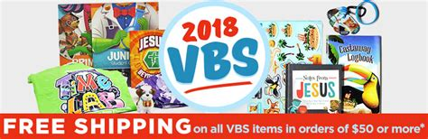 themes in god s bits of wood vbs 2018 themes vacation bible school 2018