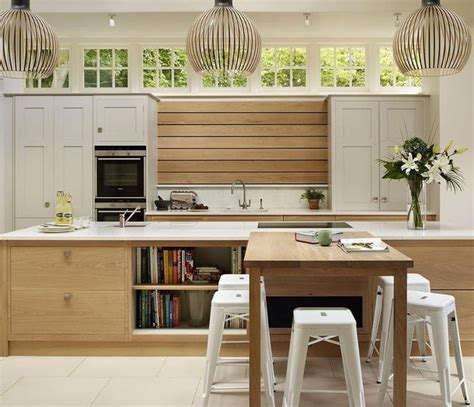 labor cost to install kitchen cabinets kitchen cabinets designs mirrored labor cost to install