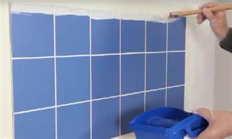 pintar los azulejos de la cocina cambia su