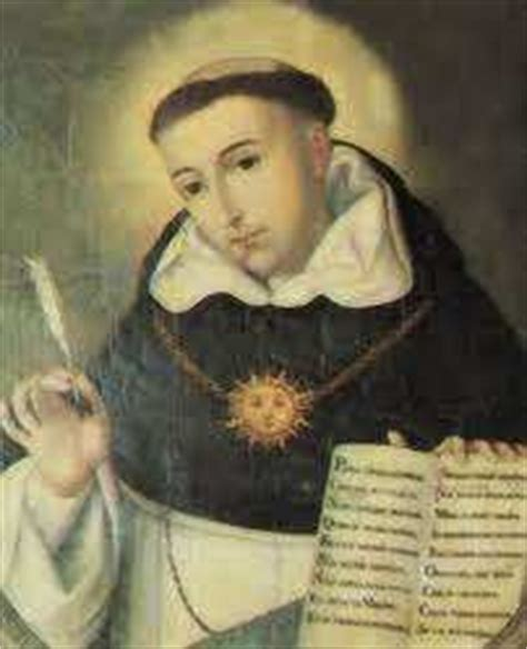 biografia santo tomas de aquino vida y obra de santo tom 225 s de aquino biografia de santo tom 225 s