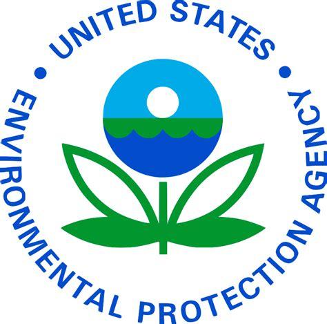 epa design for the environment logo owdi drought