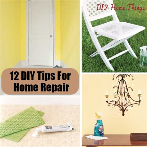 diy home repair diy home repair 2017 grasscloth wallpaper