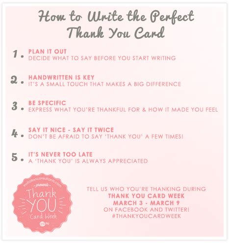 how to write a thank you card for bridal shower gift 95 witty ideas for wedding card phrases