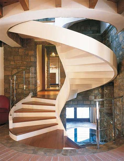 home design 3d gold stairs staircases design by edilco