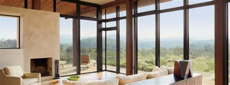 Exterior glass patio doors marvin family of brands