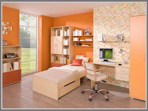 design art kamar inspirasi warna desain kamar tidur anak