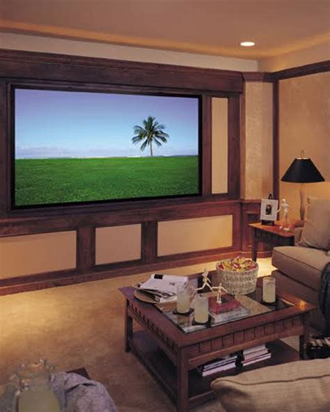 home theater design checklist 100 home theater design checklist for