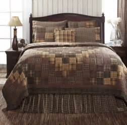 22 best images about bedding on quilt sets