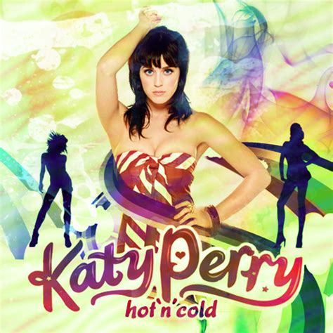download mp3 album katy perry katy perry hot n cold mp3 download apexwallpapers com