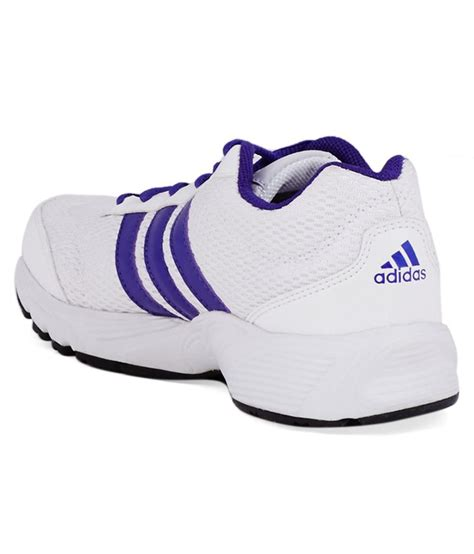Home Interiors Votive Candle Holders adidas sports shoes india 28 images adidas galba