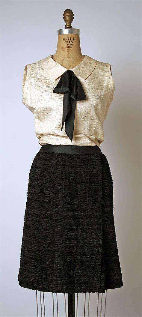 coco chanel fashion vintage www pixshark images