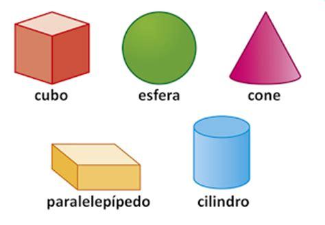 figuras geometricas solidas para niños prof 170 adriana alfabetizando com amor s 243 lidos geom 233 tricos