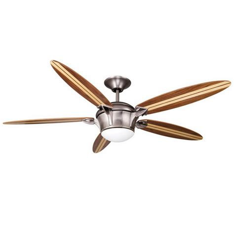 Nautical Ceiling Fans With Lights Benefits Of Using Nautical Ceiling Fans Top 15 Nautical Ceiling Fans Warisan Lighting