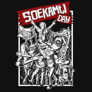 download mp3 endank soekamti kau dan aku download endank soekamti soekamti day 2016 full