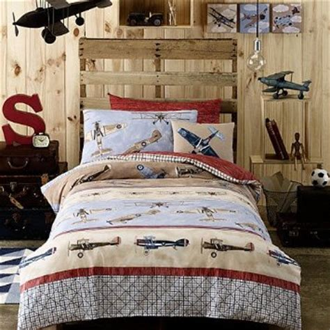 airplane bedding airplane kids bedding bedding sets collections
