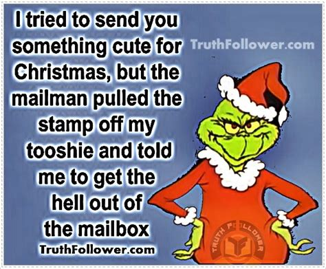 send   cute  christmas funny quote pictures   images