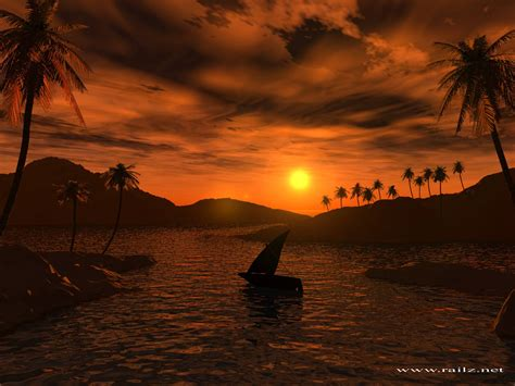 wallpaper for desktop background free download download pc wallpapers amazing wallpapers