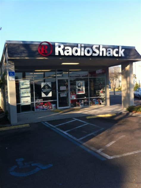 radioshack mobile phones 2 nw 16th ave gainesville