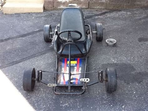 Manco Original go kart parts for sale page 61 of find or sell auto parts