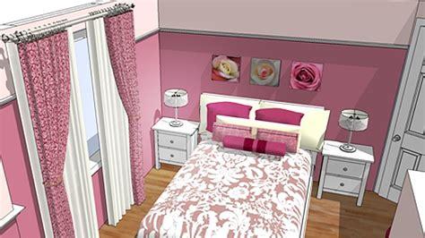 d馗oration chambre fillette la chambre de fillette de mme p 233 pin
