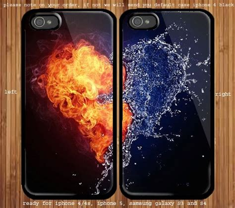 Best Iphone For Couples 17 Best Ideas About Cases On Diy Phone