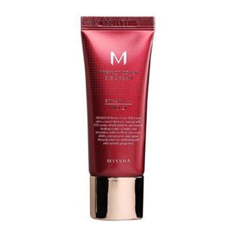 best whitening bb missha cover bb spf42 bb cc creams 21 and