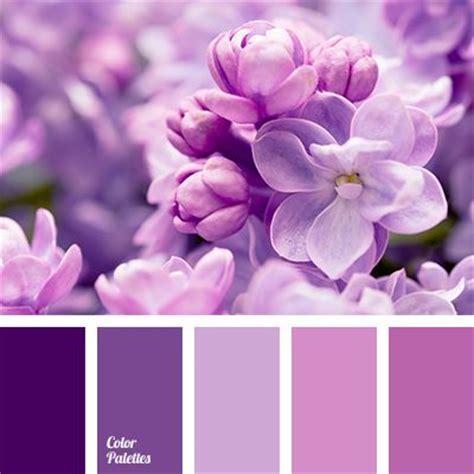 Lavender Pink best 25 lilac color ideas on bedroom