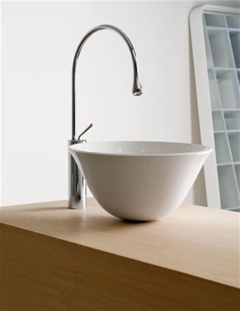 gessi bagno bagno goccia gessi prodotti