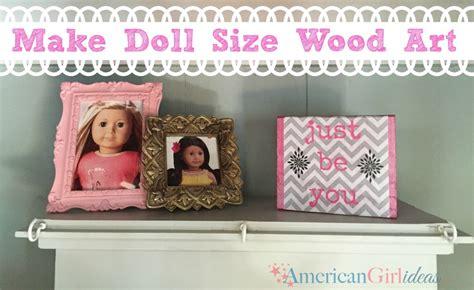 doll artwork doll size artwork printables american ideas