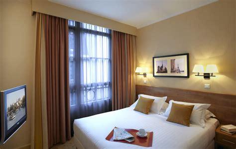 appartamenti trivago hotel con appartamenti a parigi citadines germain