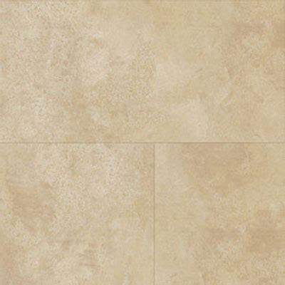 Metro Engage Flooring by Metroflor Engage Select Uniclic Tile Ecru Vinyl Flooring