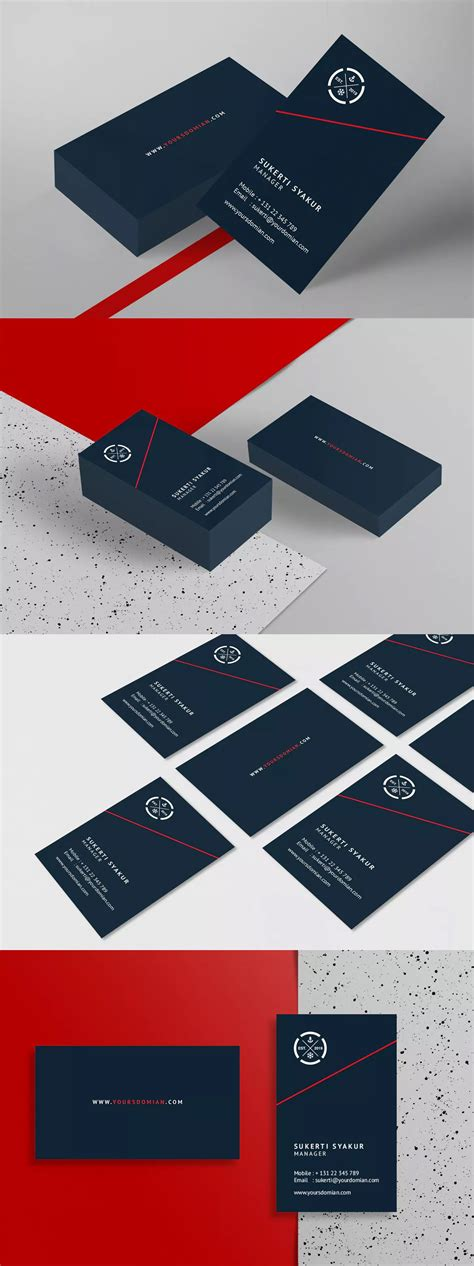 post card template indd business card template indesign indd unlimiteddownloads