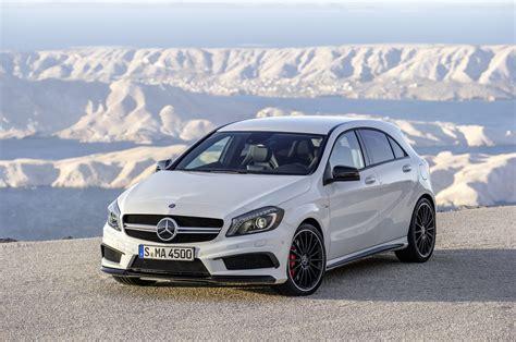 Modele Mercedes