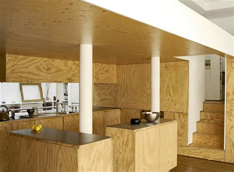 how to make kitchen cabinet doors from plywood home dzine kitchen plywood kitchen designs