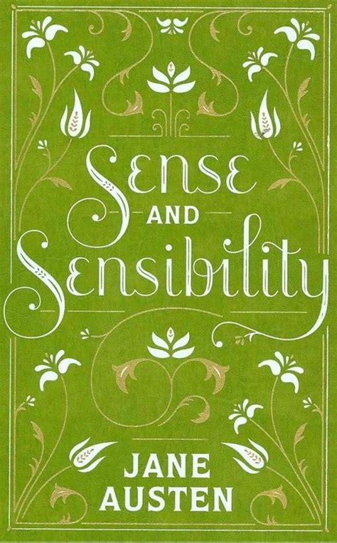 libro sense and sensibility penguin 10 best images about sense and sensibility on penguin classics novels and jackets