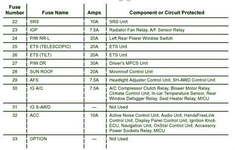 volvo xc   auto images  specification