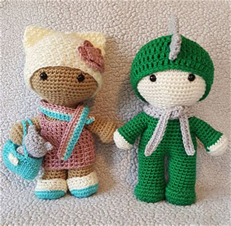 amigurumi human pattern 2000 free amigurumi patterns maddy doll