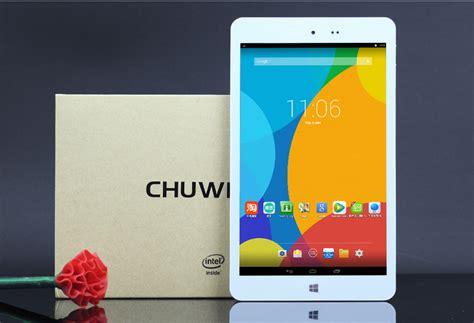 install windows 10 chuwi hi8 chuwi hi8 pro il tablet low cost e dual boot a soli 75