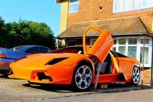Lamborghini Replica For Sale Canada Lamborghini Replica Car For Sale Canada