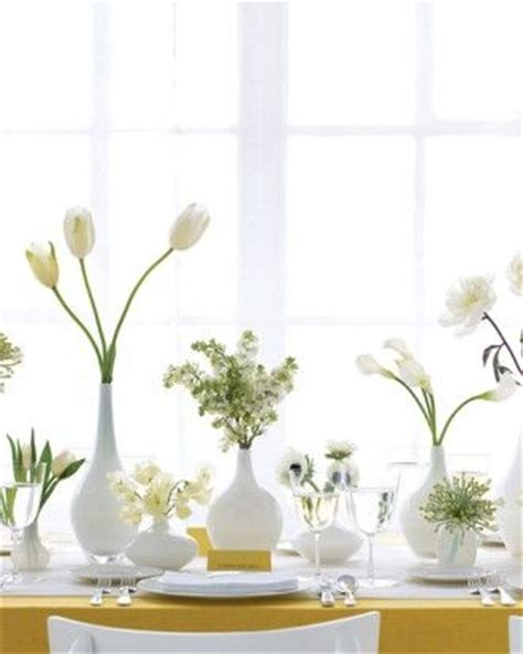 25 best ideas about bud vases on colored