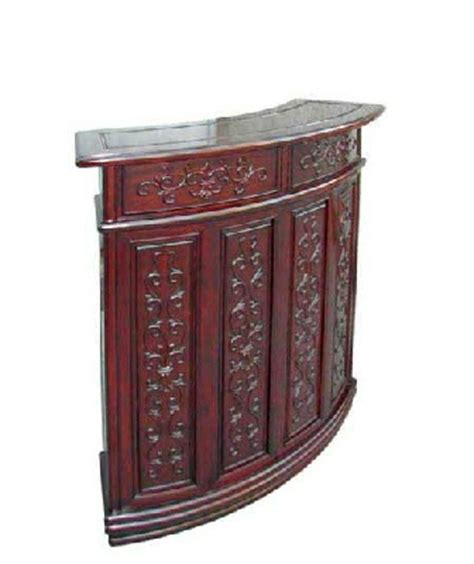 Curved Bar Counter Curved Bar Counter Oerfbarcount