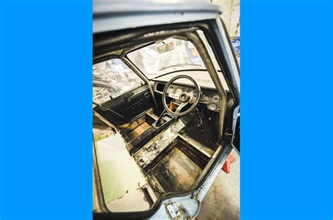 tesla flux capacitor flux capacitor ev 28 images tesla besting enfield becomes europe s electric car w electric