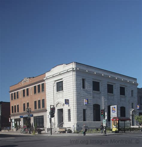 royal bank royal bank montreal