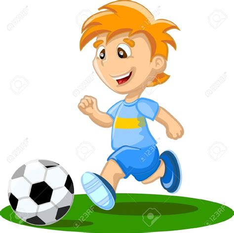 sport clipart sport clipart elementary pencil and in color sport