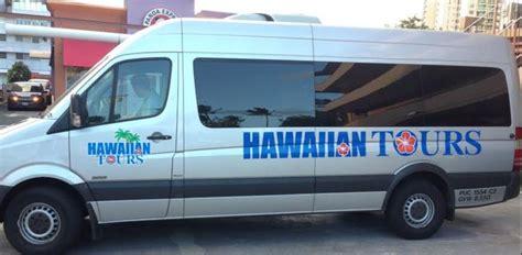 boat store honolulu vinyl lettering signs today honolulu hawaii custom