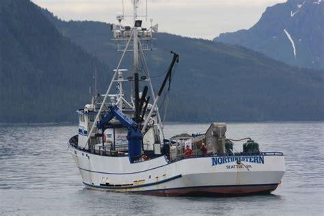 deadliest catch salary deckhand deadliest catch northwestern deadliest catch northwestern