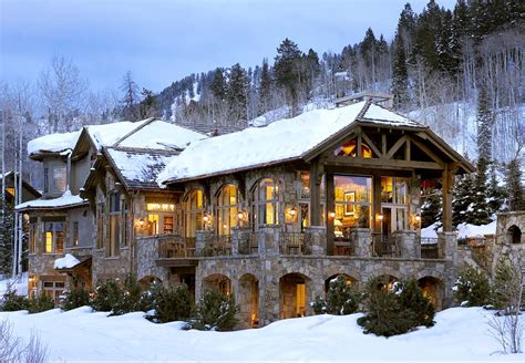 buy a house in colorado the 10 most expensive ski towns to buy a home in snowbrains